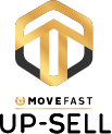 Movefast Up-Sell